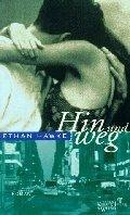 Ethan Hawke: Hin und weg
