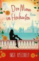 Birgit Hasselbusch: Der Mann im Heuhaufen