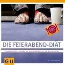 Michael Despeghel: Die Feierabend-Diät