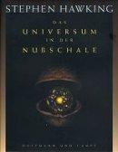Stephen Hawking: Das Universum in der Nußschale