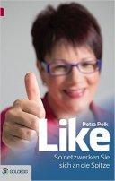 Petra Polk: Like