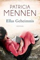 Patricia Mennen: Ellas Geheimnis