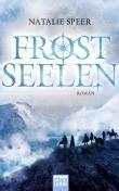 Natalie Speer: Frostseelen
