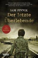 Sam Pivnik: Der letzte Überlebende