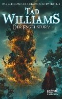 Tad Williams: Der Engelsturm