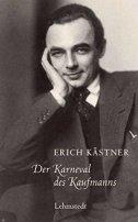 Erich Kästner: Der Karneval des Kaufmanns