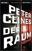 Peter Clines: Der Raum