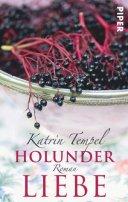 Katrin Tempel: Holunderliebe