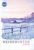 Susanne Schomann: Heidewinter