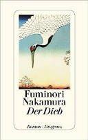 Fuminori Nakamura: Der Dieb