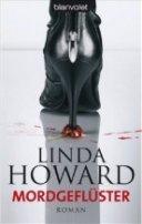 Linda Howard: Mordgeflüster