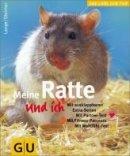 Monika Lange: Meine Ratte und ich