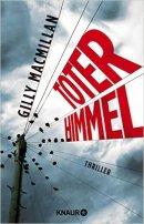 Gilly MacMillan: Toter Himmel