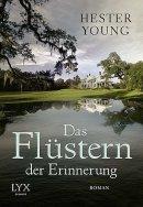 Hester Young: Das Flüstern der Erinnerung