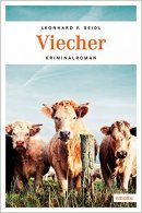 Leonhard F. Seidl: Viecher