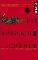 Jan Guillou: Die Büsserin von Gudhem