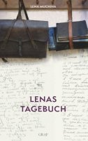 Lena Muchina: Lenas Tagebuch