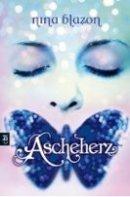Nina Blazon: Ascheherz