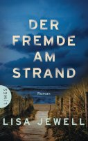 Lisa Jewell: Der Fremde am Strand