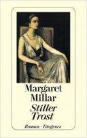 Margaret Millar: Stiller Trost