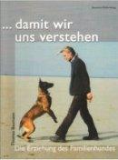 Thomas Baumann: ...damit wir uns verstehen