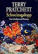 Terry Pratchett: Schweinsgalopp