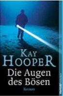 Kay Hooper: Die Augen des Bösen