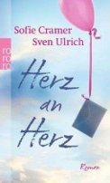 Sofie Cramer, Sven Ulrich: Herz an Herz