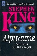 Stephen King: Alpträume