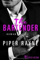 Piper Rayne: The Bartender