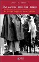 Patricia B. McConnell: Das andere Ende der Leine
