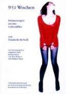 Elizabeth McNeill: 9½ Wochen