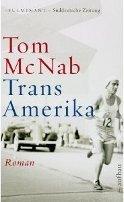 Tom McNab: Trans-Amerika