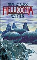 Brian W. Aldiss: Helliconia Winter