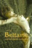 Chrismegan: Beltaine
