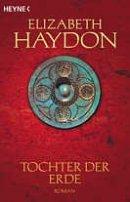 Elizabeth Haydon: Tochter der Erde