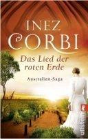 Inez Corbi: Das Lied der roten Erde