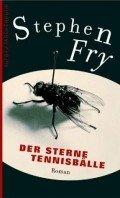 Stephen Fry: Der Sterne Tennisbälle