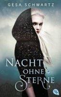 Gesa Schwartz: Nacht ohne Sterne