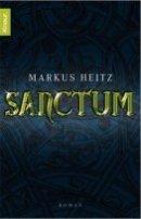 Markus Heitz: Sanctum