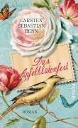 Carsten Sebastian Henn: Das Apfelblütenfest