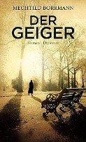 Mechtild Borrmann: Der Geiger