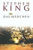 Stephen King: Das Mädchen