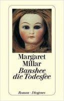 Margaret Millar: Banshee die Todesfee