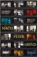 Kathrin Spoerr, Britta Stuff: Nach Feierabend