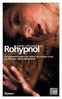 Andrew Hutchinson: Rohypnol