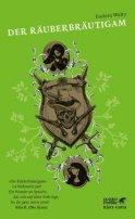 Eudora Welty: Der Räuberbräutigam