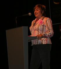 Silvia Kutny-Walser